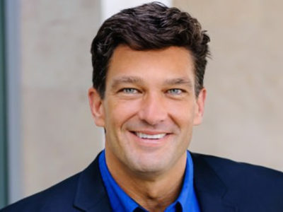 PayLease Names Dave Dutch as New CEO