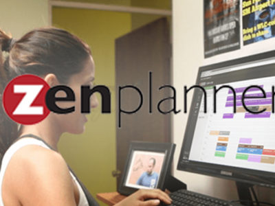 Mainsail Partners Invests in Zen Planner