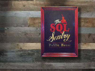 SQL Sentry One of Charlotte's Best Places to Work