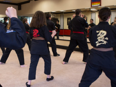 Zen Planner Acquires Martial Arts Software Company