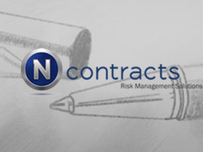 ICBA Endorses Ncontracts