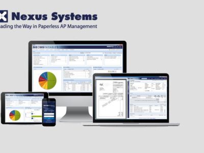 Nexus Systems Secures $28M Investment
