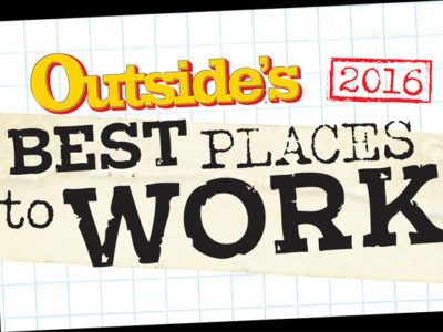 Zen Planner Named on Best Places to Work List