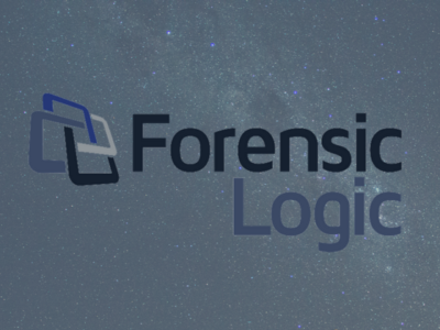 Forensic Logic Lands $20M Growth Investment