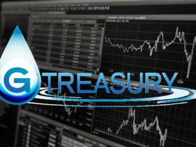GTreasury Announces $42 Million Growth Investment