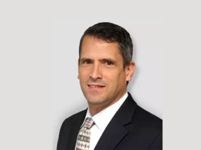 ResMan Appoints First Chief Financial Officer