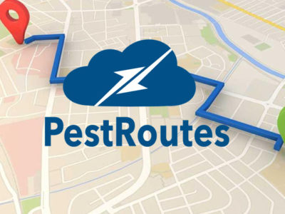 PestRoutes Takes Growth Equity Investment