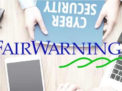 FairWarning Announces $60 Million Growth Investment