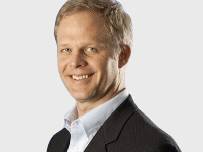 3PL Central Selects Andy Lloyd as Chief Executive Officer