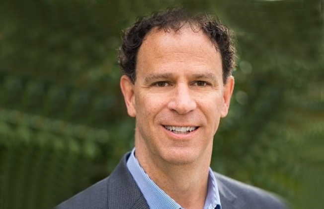 PeraHealth Appoints Greg White as CEO