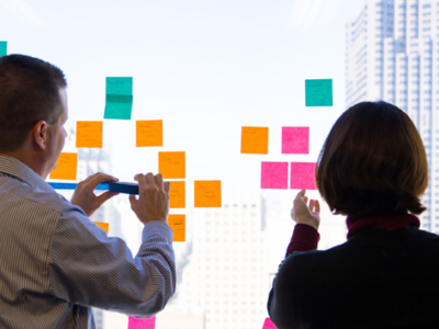 7 Reasons to Try User Story Mapping