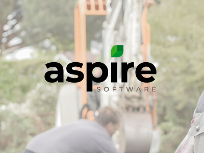 Mainsail Partners-Backed Aspire Software Announces Plan to be Acquired by ServiceTitan