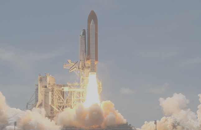 5 Keys to Launching a Successful BDR Program