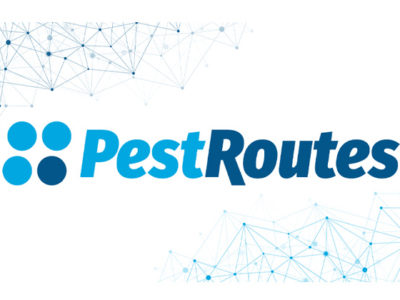 PestRoutes Invests in New Leadership, Technology and Expands Headcount