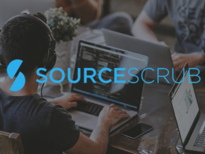 SourceScrub Announces Growth Investment from Mainsail Partners