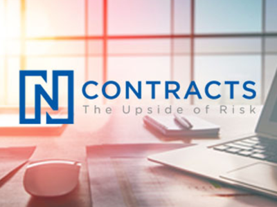 Mainsail Partners Sells Ncontracts
