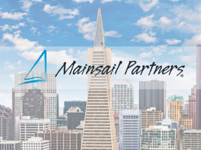 Mainsail Partners Announces Closing of $531 Million Fund V