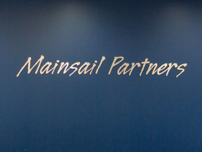 Mainsail Partners Announces Key Leadership Hires, Internal Promotions
