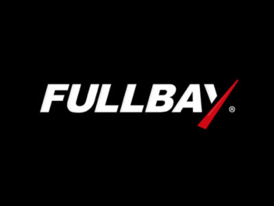 Fullbay Appoints Experienced High-Growth Business Leaders to Board of Directors