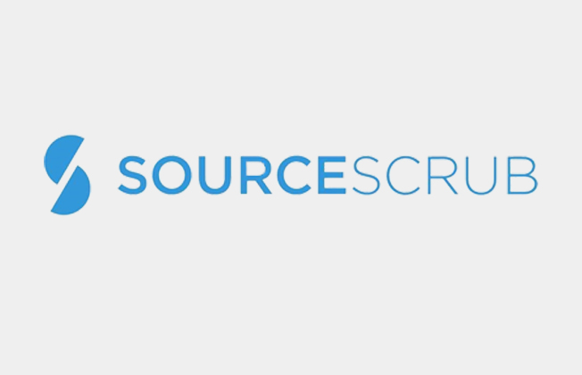 SourceScrub Adds Technology Veteran Steve Norall to Board of Directors