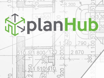 PlanHub Announces Cameron Darby as Chief Growth Officer
