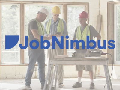 JobNimbus Receives $53 Million Investment from Mainsail Partners