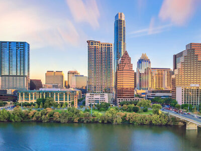 Mainsail Partners Expands Footprint with New Office in Austin, Texas