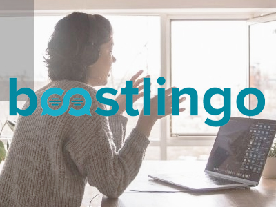 Mainsail Partners Powers Boostlingo with Growth Equity Investment