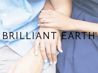 Brilliant Earth Announces Pricing of Initial Public Offering