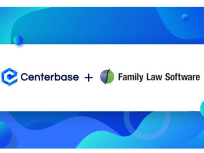 Centerbase Acquires Family Law Software