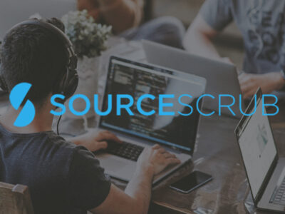 SourceScrub Announces Strategic Growth Investment from Francisco Partners