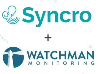 SyncroMSP has Completed the Acquisition of Watchman Monitoring